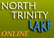 North Trinity Lake California Online